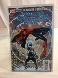 Collector Marvel Comics The Amazing Spider-Girl Comic Book No.2