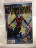 Collector Marvel Comics Spider-woman Comic Book No.12