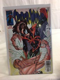 Collector Marvel Comics Spider-woman Comic Book No.16