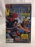 Collector Marvel Comics 2 The Daughter Of The True Spider-man Spider-Girl Comic Book #15