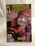 Collector Marvel Comics 2 The Daughter Of The True Spider-man Spider-Girl Comic Book #19