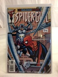 Collector Marvel Comics 2 Spider-Girl Comic Book #32