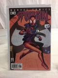 Collector Marvel Comics Spider-girl Comic Book No.46