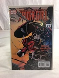 Collector Marvel Comics Spider-girl Comic Book No.61
