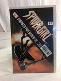 Collector Marvel Comics Spider-girl Comic Book No.65