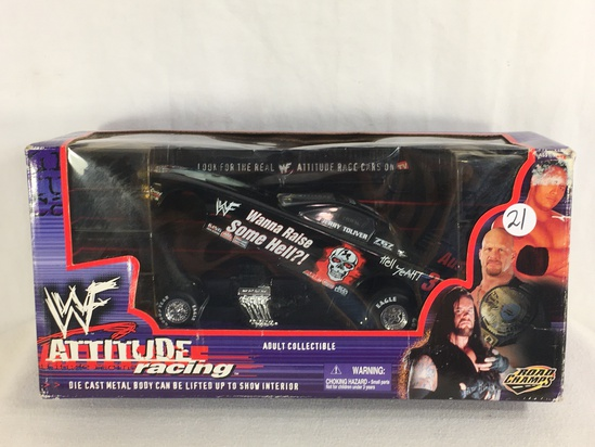MIXED MILITARY TANKS AND DIECAST NASCAR, & MORE