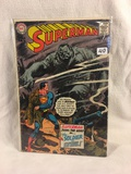 Collector Vintage DC Comics  Superman Comic Book No.216