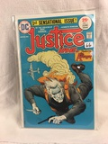 Collector Vintage DC Comics Justice Inc.  Comic Book No.1