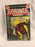 Collector Vintage DC Comics  Strange Adventures Comic Book No.239