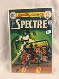 Collector Vintage DC Comics  The Spectre Comic Book No.440