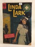 Collector Vintage Dell Comic Linda Lark Comic Book