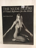 Collector The Nude Figure A Visual Reference For The Artist Book