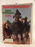 Collector Vintage 1979 Sports Illustrated Simply Spectacular Magazine