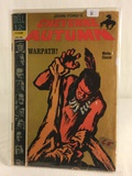 Collector Vintage Dell Comics John Ford's Cheyenne Autumn Comic Book #12-112-506