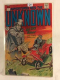 Collector Vintage ACG Comics Adventures Into The Unknown Comic Book No.173