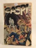 Collector Vintage ACG Comics GASP Comic Book No.3