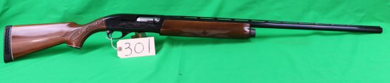 "Remington 1100 Magnum 12 GA, 3"" Chamber, Full choke"