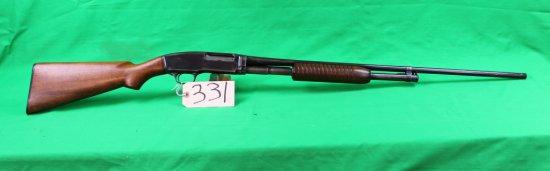 Winchester 42 410