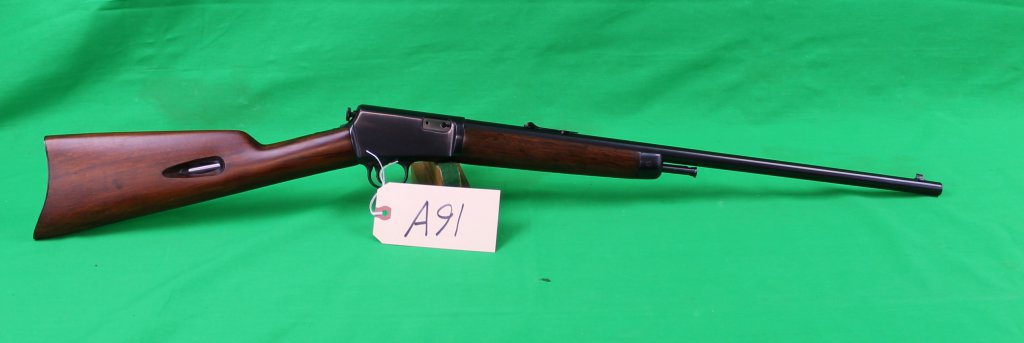 Winchester 1903 22win auto  Turnbull Restoration, High End, Nice Gun