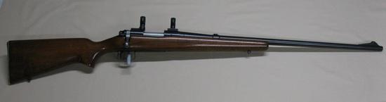 Remington, 722, 244 Rem