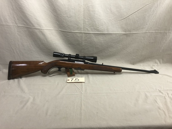 Winchester, 88, 308