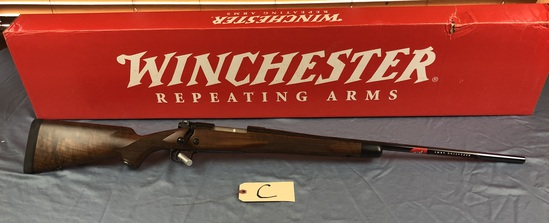 Winchester, 70 Super Grade, 25-06, New in Box
