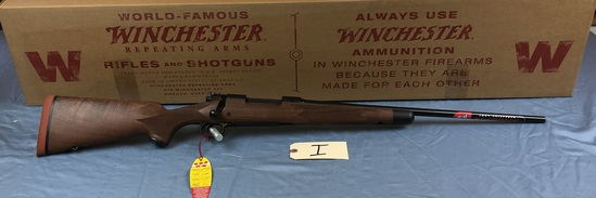 Winchester, 70, 7mm,  Limited Edition New In Box