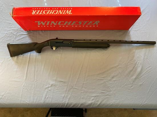 Winchester,Super X Model 2, 12 ga