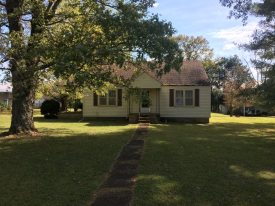 2800 Sq Ft Home on 1+- Acre