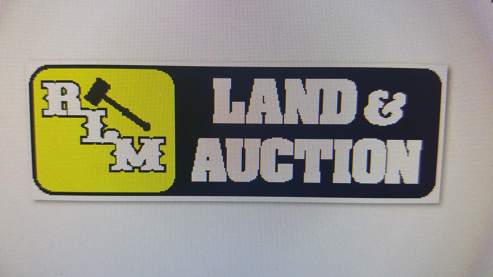 RLM Land & Auction/ Morris Bros. Stockyard