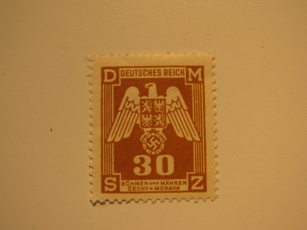 Unused Vintage U.S. & Foreign Stamps Auction