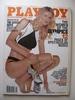 September 2004 Playboy Magazine