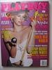 April 2000 Playboy Magazine