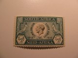 1 South West Africa (Namibia) Unused  Stamp(s)