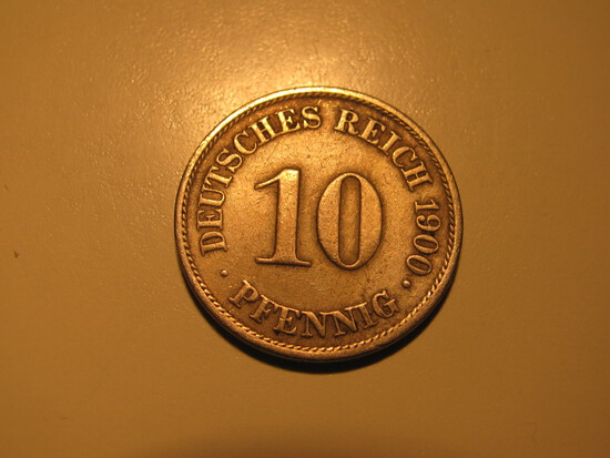 Foreign Coins & Currencies Auction