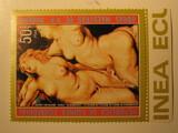 2 Guinee Unused  Stamp(s)