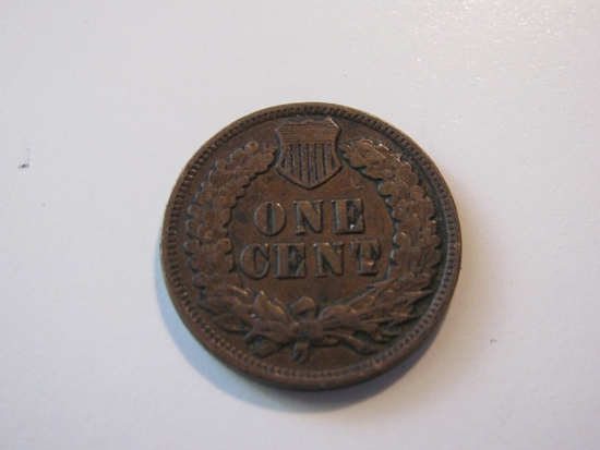 U.S. Coins Timed Auction