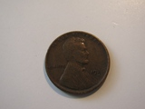 US Coins: 1x1926-D Wheat Penney