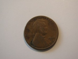 US Coins: 1x1925-S Wheat Penney
