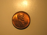 US Coins: 1xClean 1944  Wheat penney