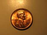 US Coins: 1xBU/Very clean 1959 penney
