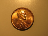 US Coins: 1xBU/Very clean 1959-D penney