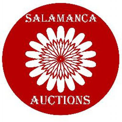 Salamanca Auctions