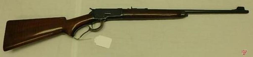 Firearms, Ammunition & Sporting Goods #24