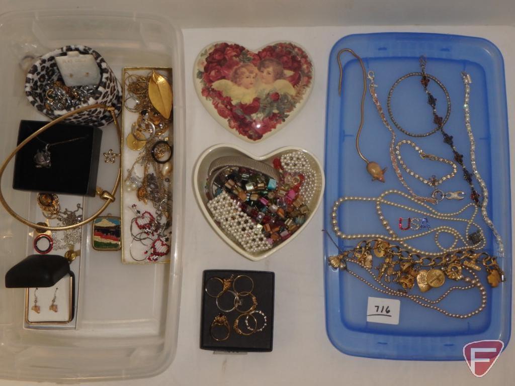 Gallery #46 - Vintage Cookie Jars & Sports Cards
