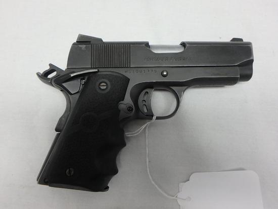 Firearms, Ammunition, & Sporting Goods #28
