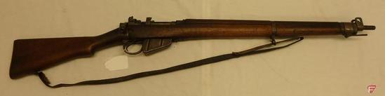 Enfield No. 4 Mk 1 .303 British bolt action rifle