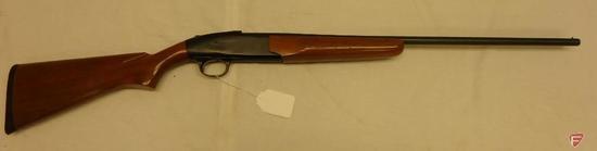 Montgomery Ward Hawthorne 110 .410 bore break action shotgun