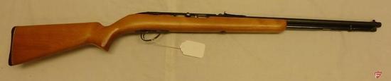 Savage Springfield 188H .22S/L/LR semi-automatic rifle