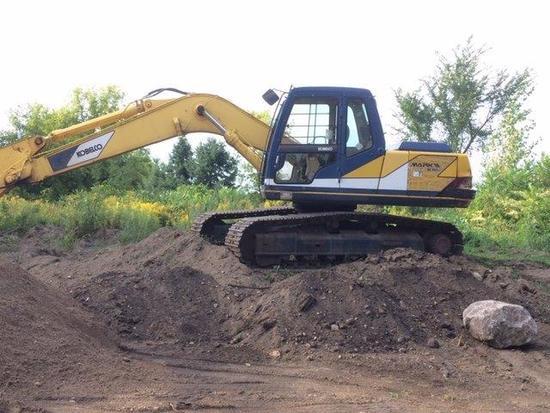 SW Metro Estate Excavation Company - Shakopee, MN